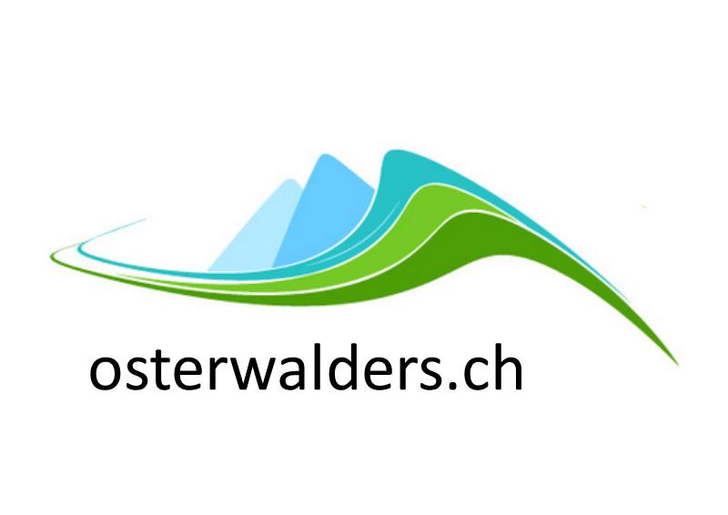 osterwalders